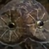 Al1c3-R0s399's avatar