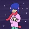 al1n7a's avatar