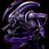 AL212's avatar
