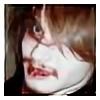 Al281442's avatar