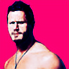 al3-x's avatar