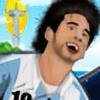 al3ameed1927's avatar