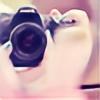 Al3ashAlh's avatar
