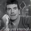 AL3IKU's avatar