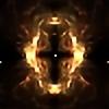 AL3KSAND3R's avatar