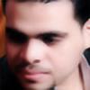 al3rab's avatar