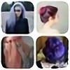 Al3ssie's avatar