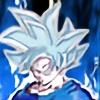 AL3X796's avatar