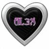 Al3x7lp's avatar
