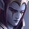Al3xArt's avatar
