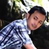 Al3xqu's avatar