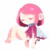 Al4thea's avatar