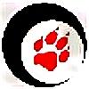 Al5-1's avatar