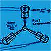 al595500's avatar