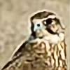AL6IR's avatar