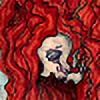 al6xandra's avatar