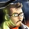 ALA1N-J's avatar