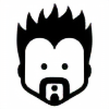 ala21ddin21's avatar