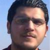 alaa-jehto's avatar