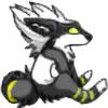 alaa9jo's avatar