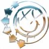 AlaaAlii's avatar