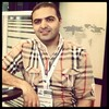 alaaassad77's avatar