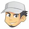alaadin's avatar