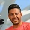 Alaadin2's avatar
