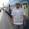 alaaeldin70's avatar