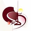 AlaaHamad's avatar