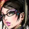 alaanamck's avatar