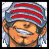 alaarch's avatar