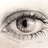 Alaaska's avatar