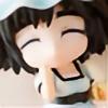 alaayasser23's avatar