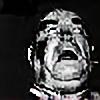 alabama-slamma's avatar