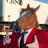AlabamaD0lores's avatar