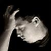 Alabamaphoto's avatar