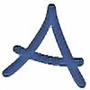 alabanco's avatar