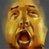 Alabasterstoat's avatar