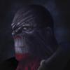 AlabasterUnit1's avatar