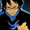 Alabazter's avatar