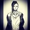 Alacas's avatar