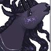 alachai's avatar