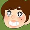 Alachuivia's avatar