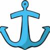 AlacrityS's avatar