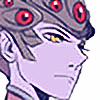ALacroixx's avatar