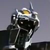 aladasian's avatar