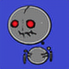 aladd02's avatar