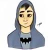 Aladdin-a-Mask-B's avatar