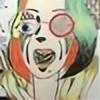 aladdin94's avatar